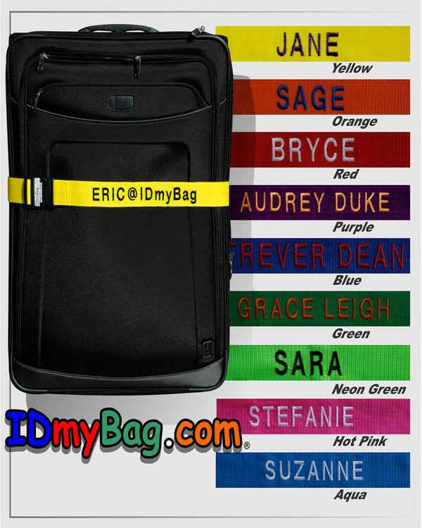 4ef3924ca2e7 www.idmybag.com